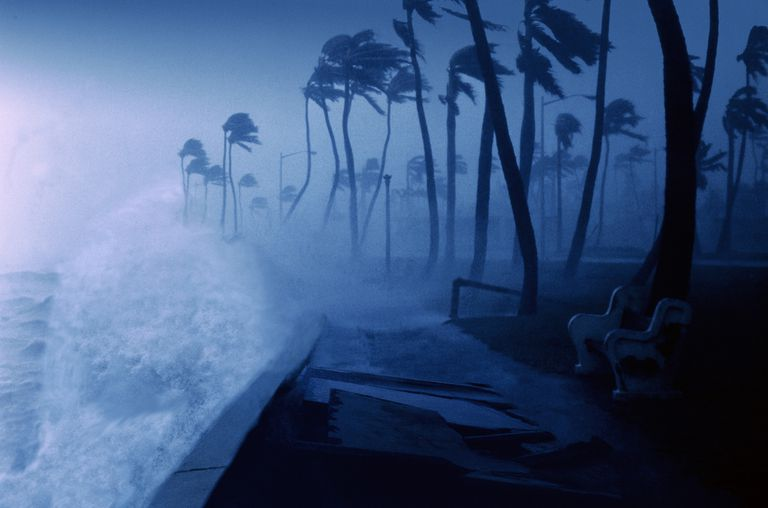 stormyseas