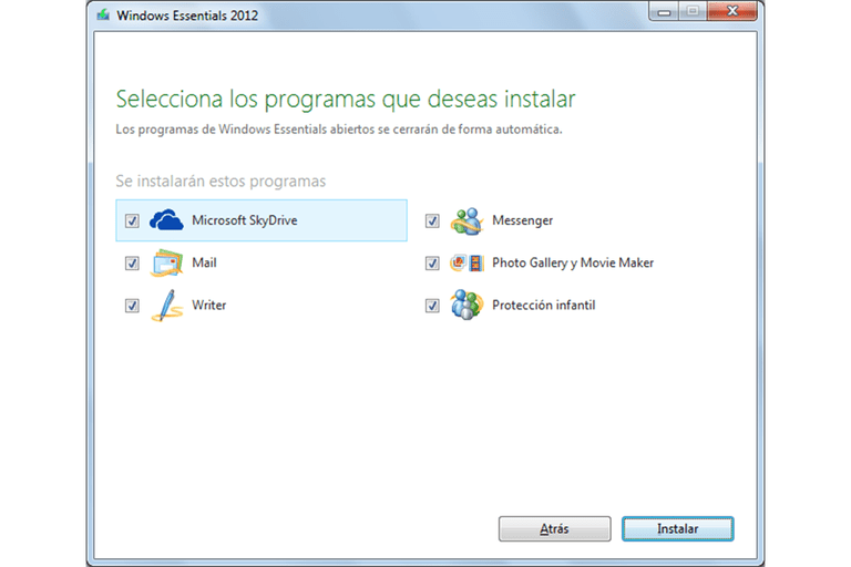 Novedades-Errores-Windows-Essentials-2012