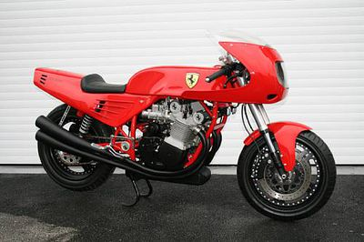 The 10 worst handling motorcycles of all time motorcycle handling problems and suspension set up sciox Image collections
