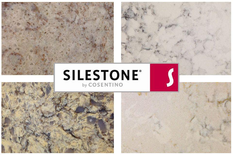 Silestone-Logo-Banner.jpg