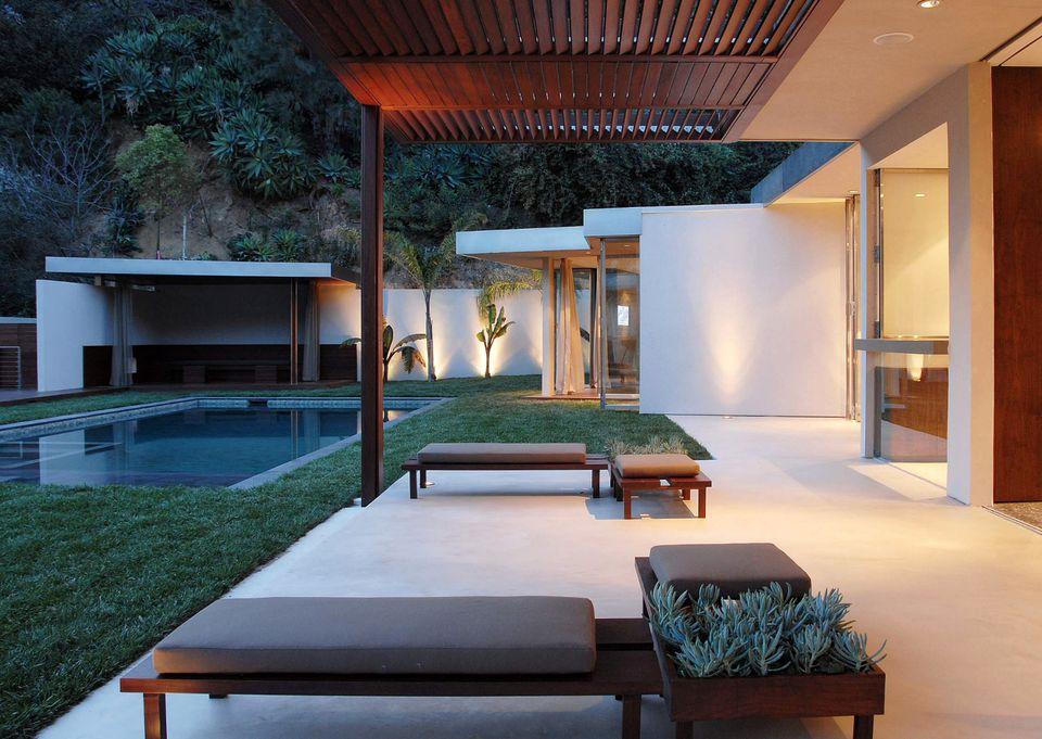 covered patio regarding nice home ideas