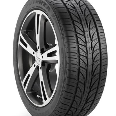 why fuzion touring tires are worth considering. Black Bedroom Furniture Sets. Home Design Ideas