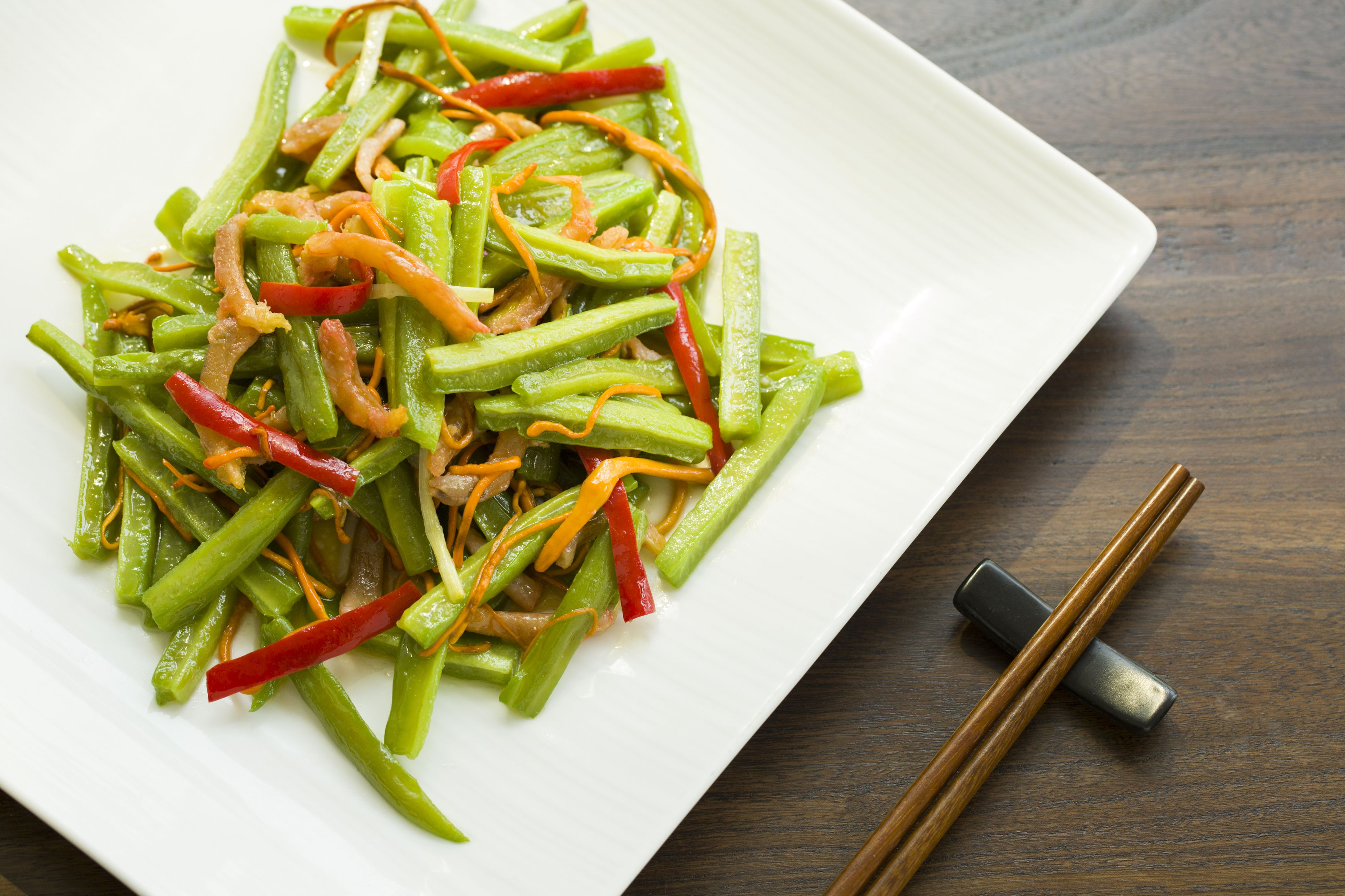 Chinese food recipes forumfinder Images