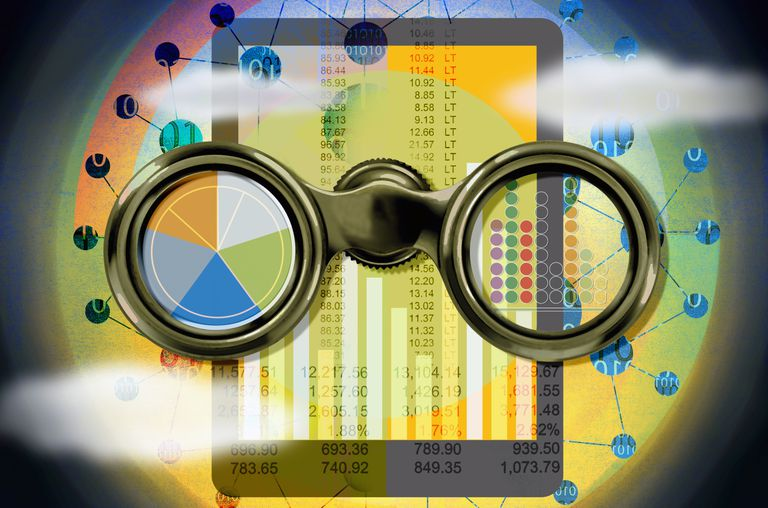 What is a balanced mutual fund?