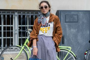 How To Accessorize Your Look