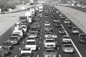 Cars Needing Car Insurance