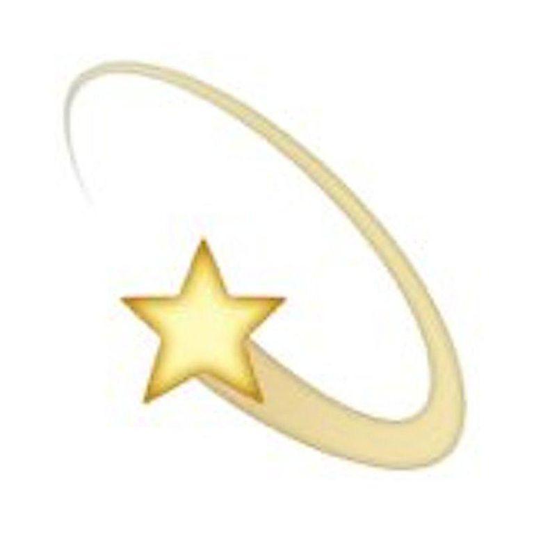 Dizzy Symbol
