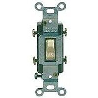 types of electrical switches in the home Light Switch Wiring 2 Pole Light Switch Wiring 2 Pole