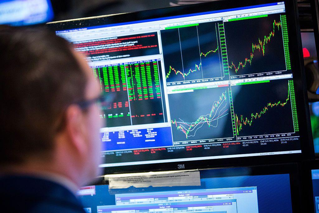 """Résultat de recherche d'images pour """"stock exchange, crisis, 2018"""""""