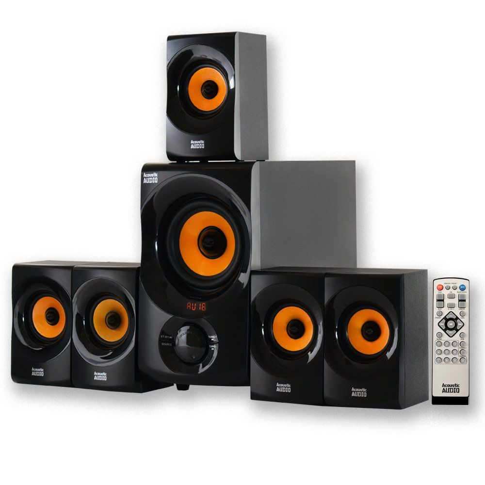 home theater audio systems. home theater audio systems