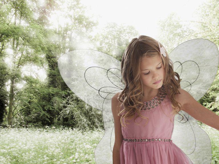 FairyGirl_1500