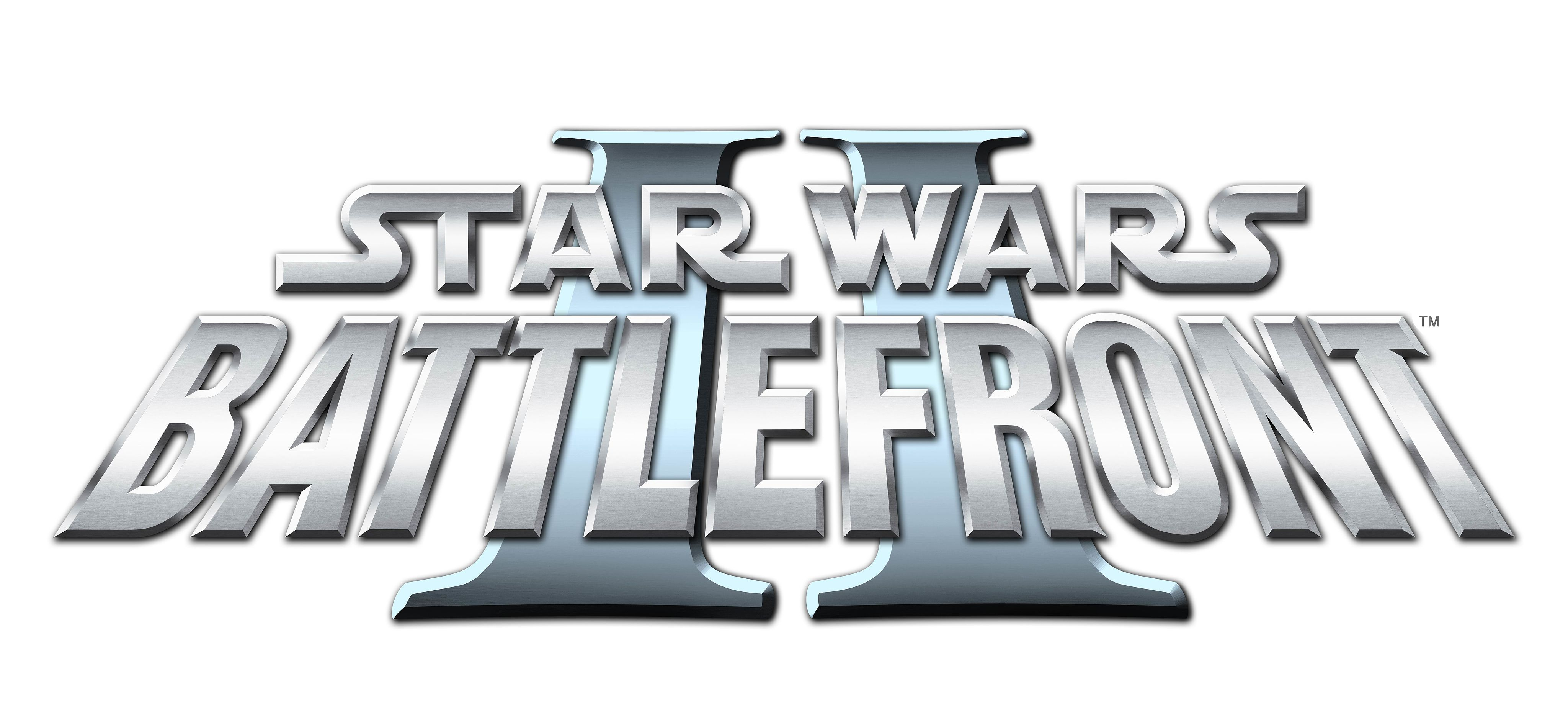 star wars battlefront beta ps4 cheats