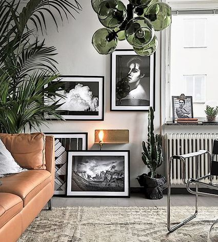 9 Fantastic Online Resources For Learning Basic Home Decorating