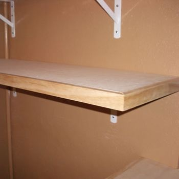 how to build a utility table