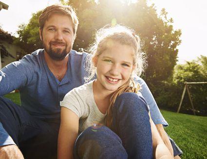 Deadbeat Parents Punishment Act