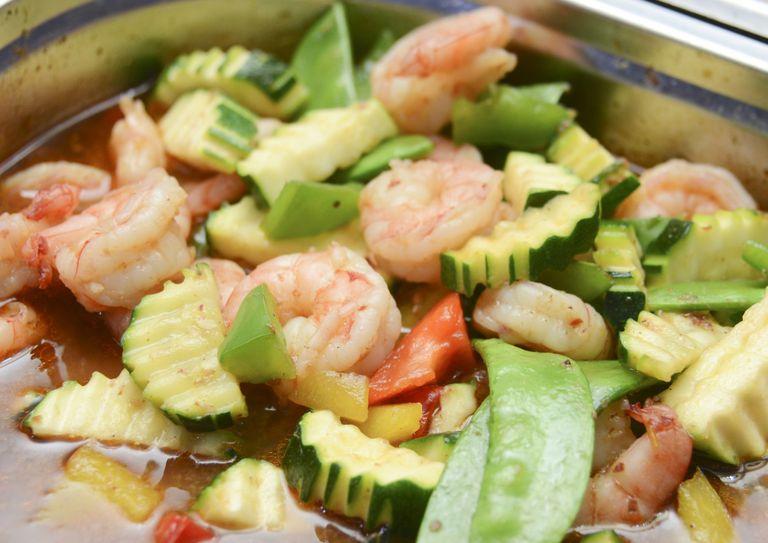 shrimpstirfry.jpg