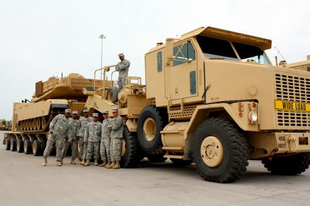 army enlisted transportation  field 88