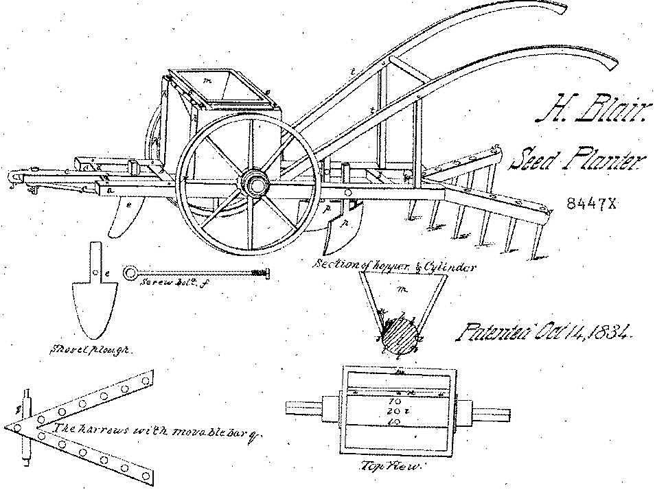 Just how to Patent an Idea blair1-57a2ba953df78c3276770dd0