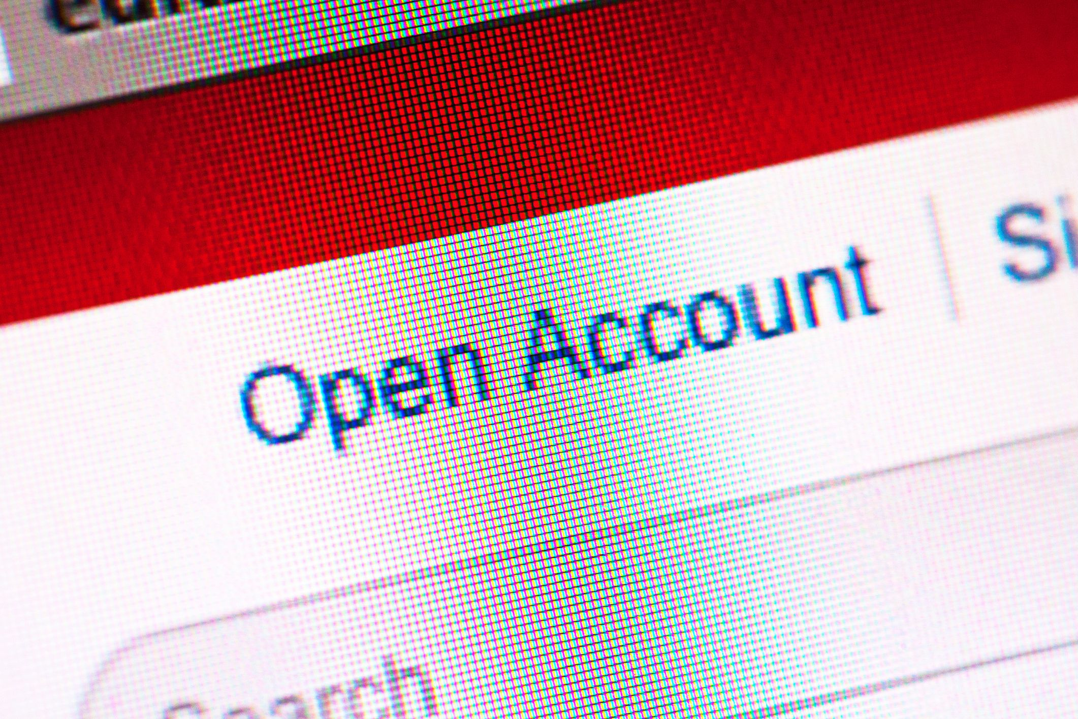How to Open a Bank Account Online - No Forms Necessary
