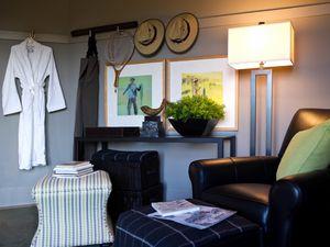 winning dream home design. 2012 HGTV Dream Home Winner  Park City Utah Winners Past and Present