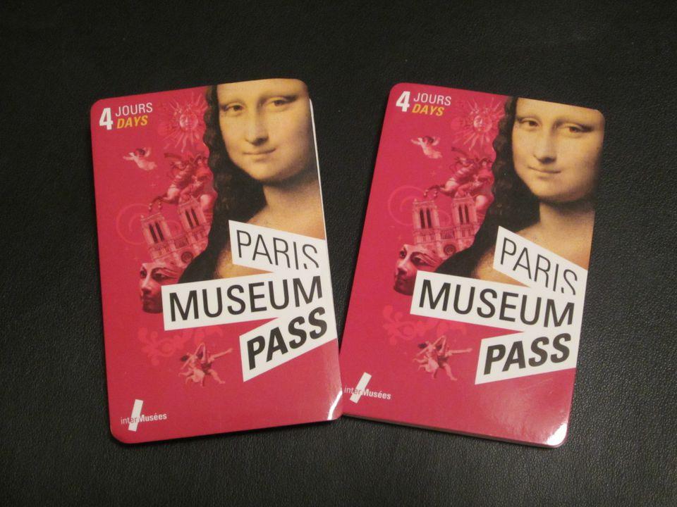 parismuseum-pass.jpg