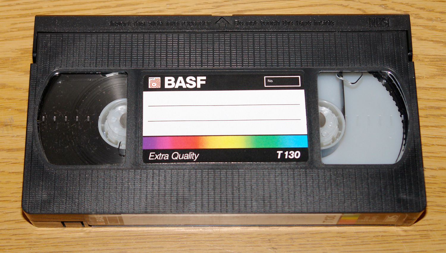 Old vhs copy of bbw and banana from behind homemade