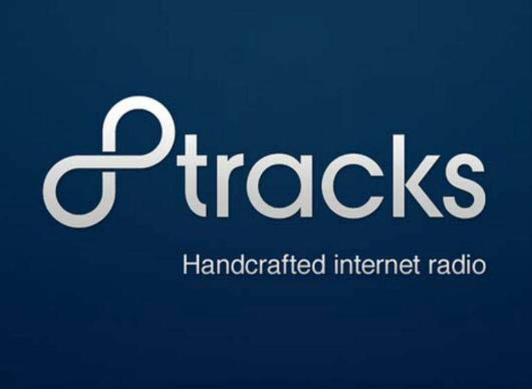 8tracks-internet radio