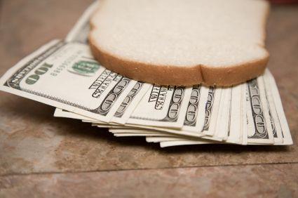 Sandwich Lease for Investors