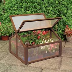 Greenhouse by Gardman