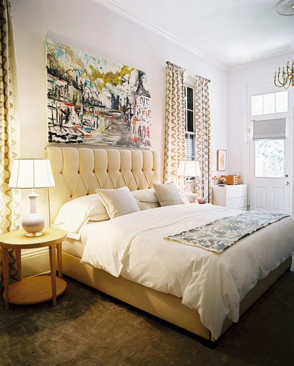 25 Stunning Transitional Bedroom Design Ideas: 100 Stunning Master Bedroom Design Ideas And Photos