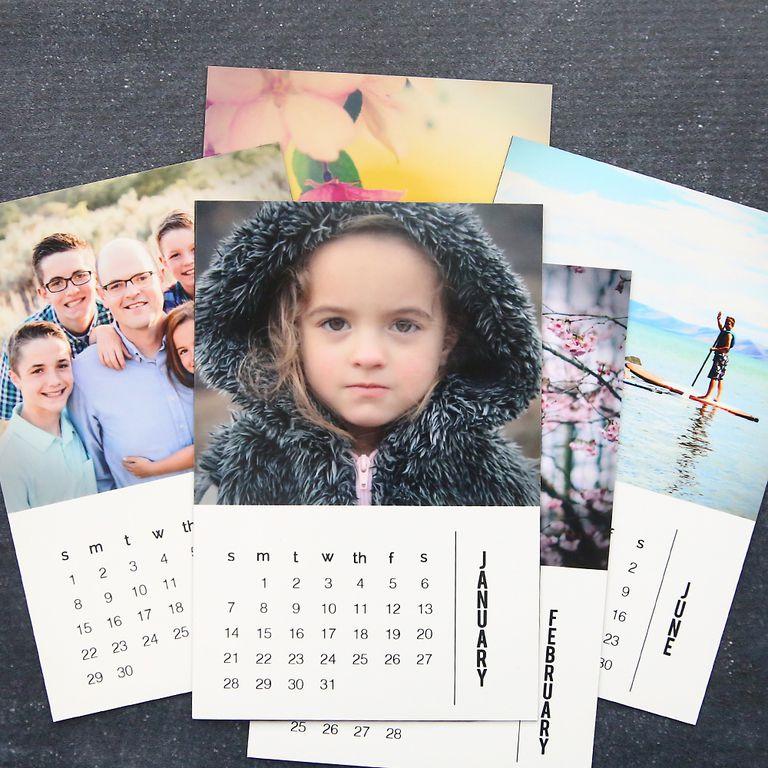 Diy Calendar Size : Free printable calendars for