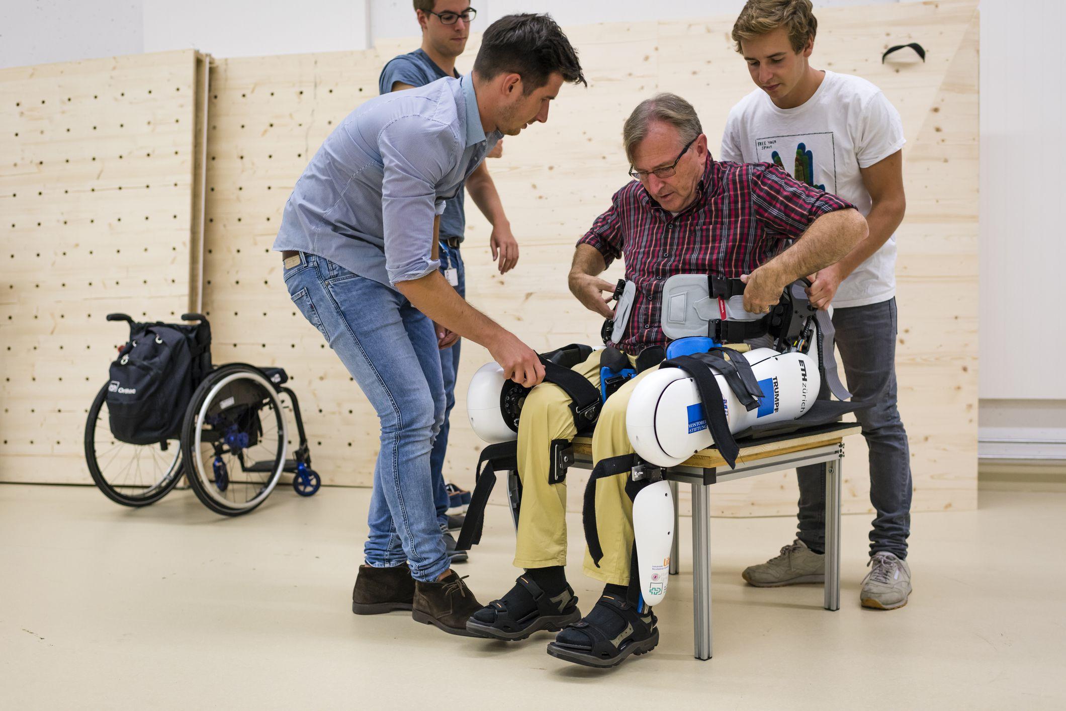 Radicava: A New Treatment Option for ALS