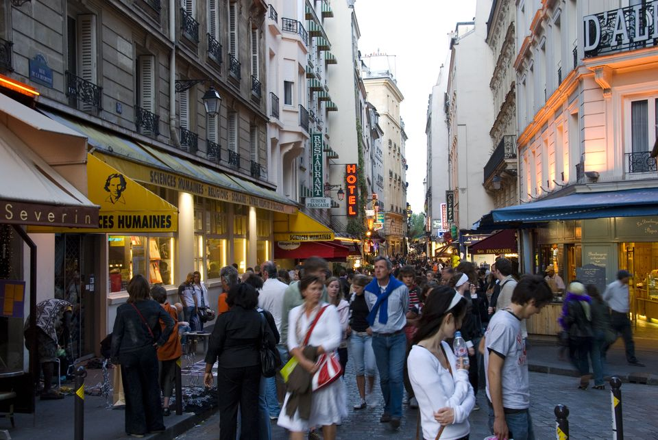 Figuring out what not to do in the French capital is essential if you want to really enjoy it.