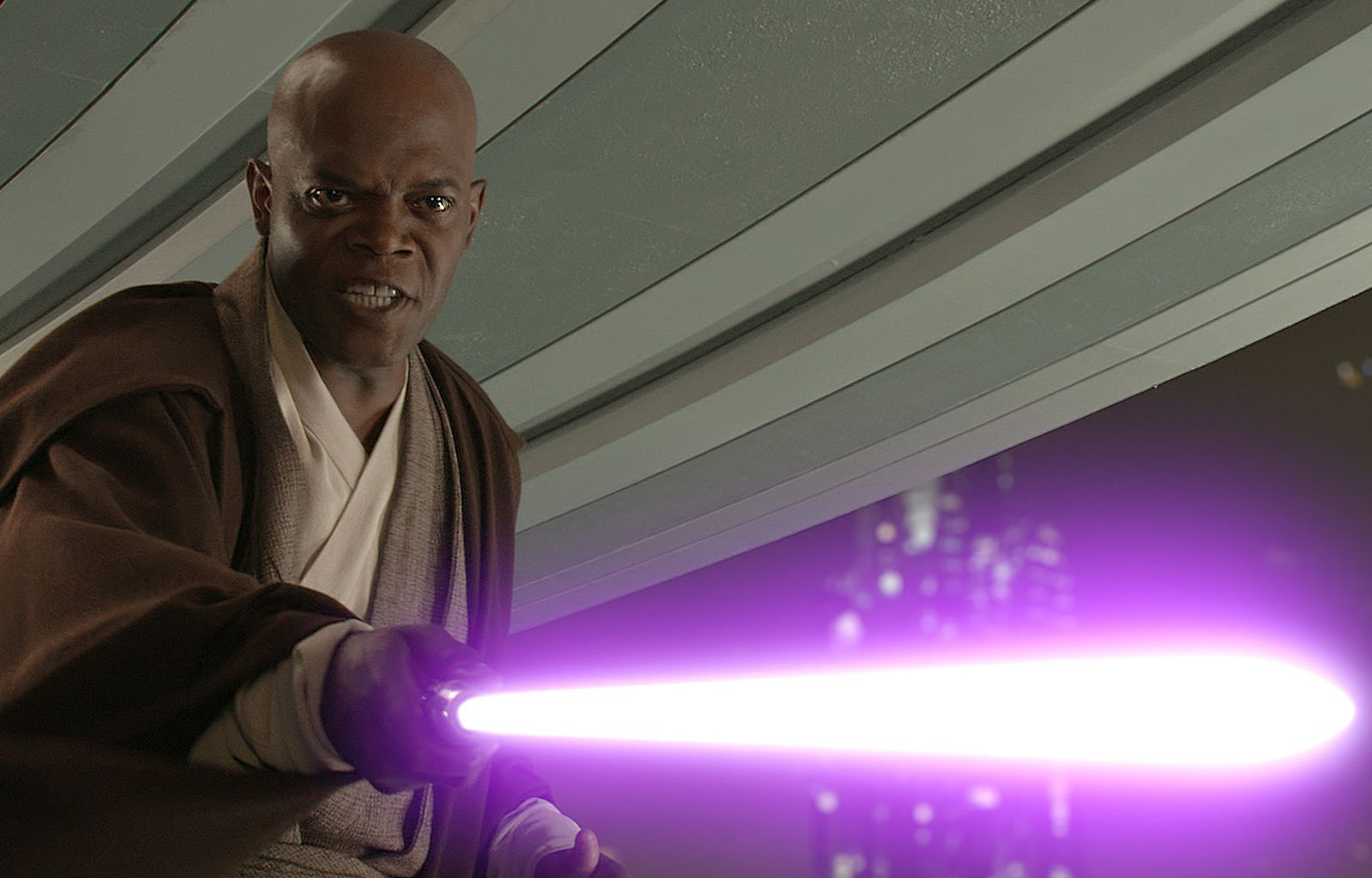 where lightsaber colors come from and what they mean