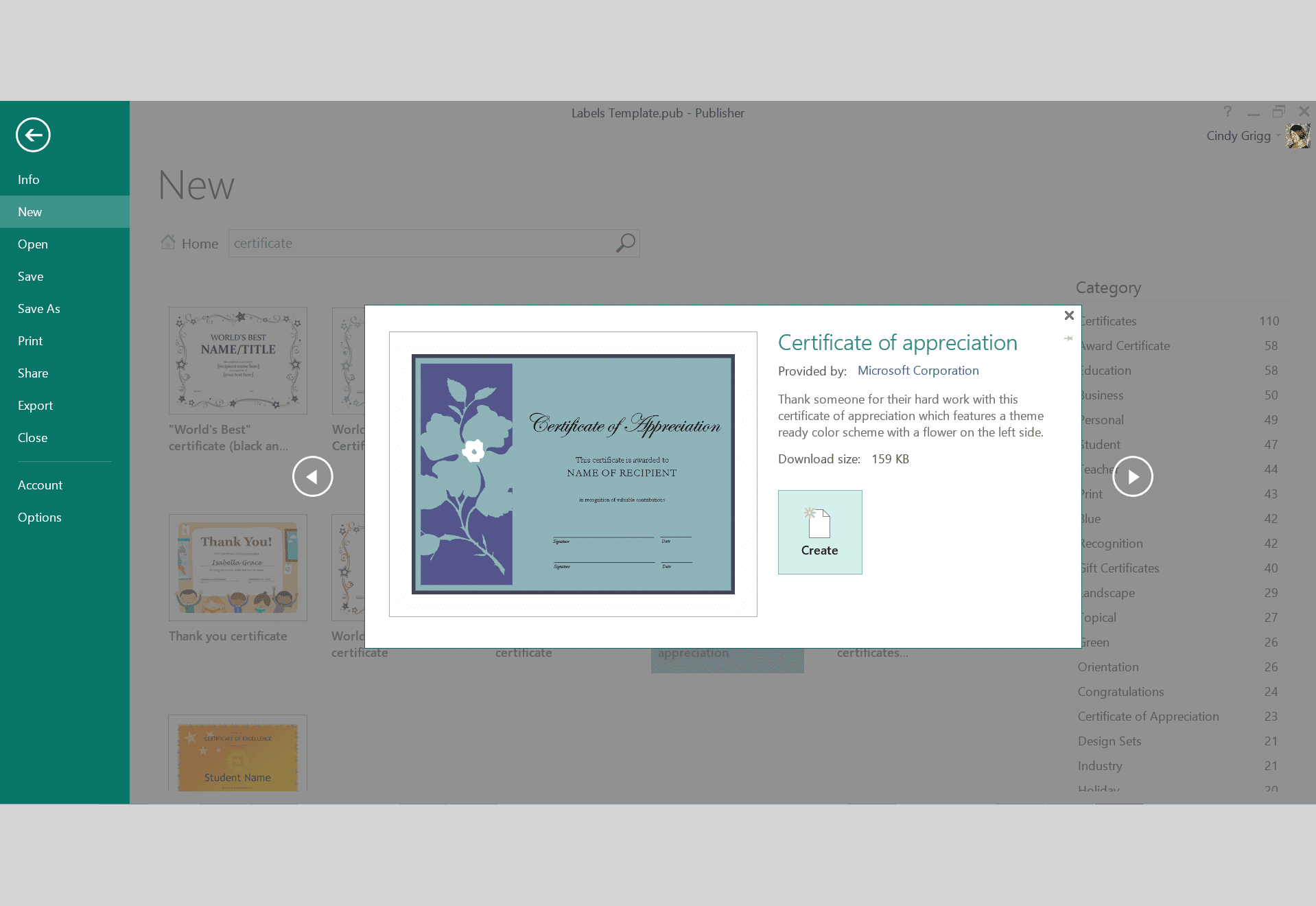 Free design templates and printables for microsoft yadclub Images