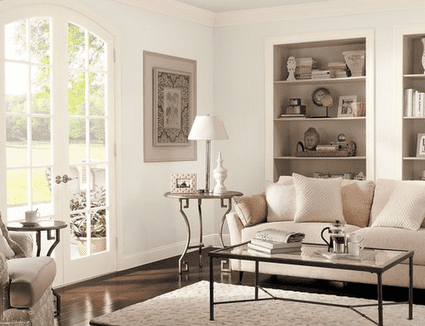 the best paint color ideas for your living room - Color Paint For Living Room