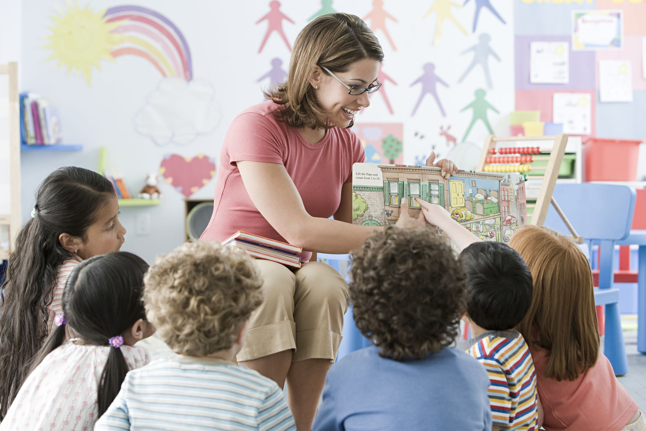 teaching as a career Apply for teaching & education jobs on guardian jobs browse through a great range of quality jobs vacancies in schools in the uk & internationally.