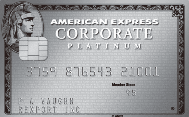 how to open american express