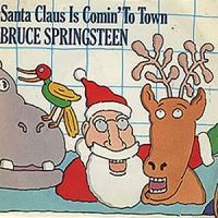 bruce_springsteen-santa_claus_is_comin_to_town.jpg