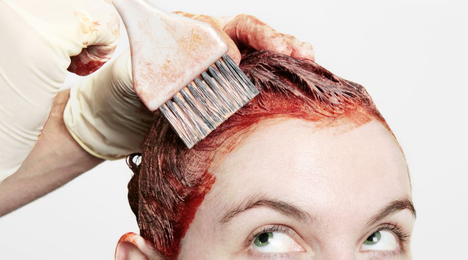 Get hair dye stains out of clothes carpet upholstery hair dye solutioingenieria Images