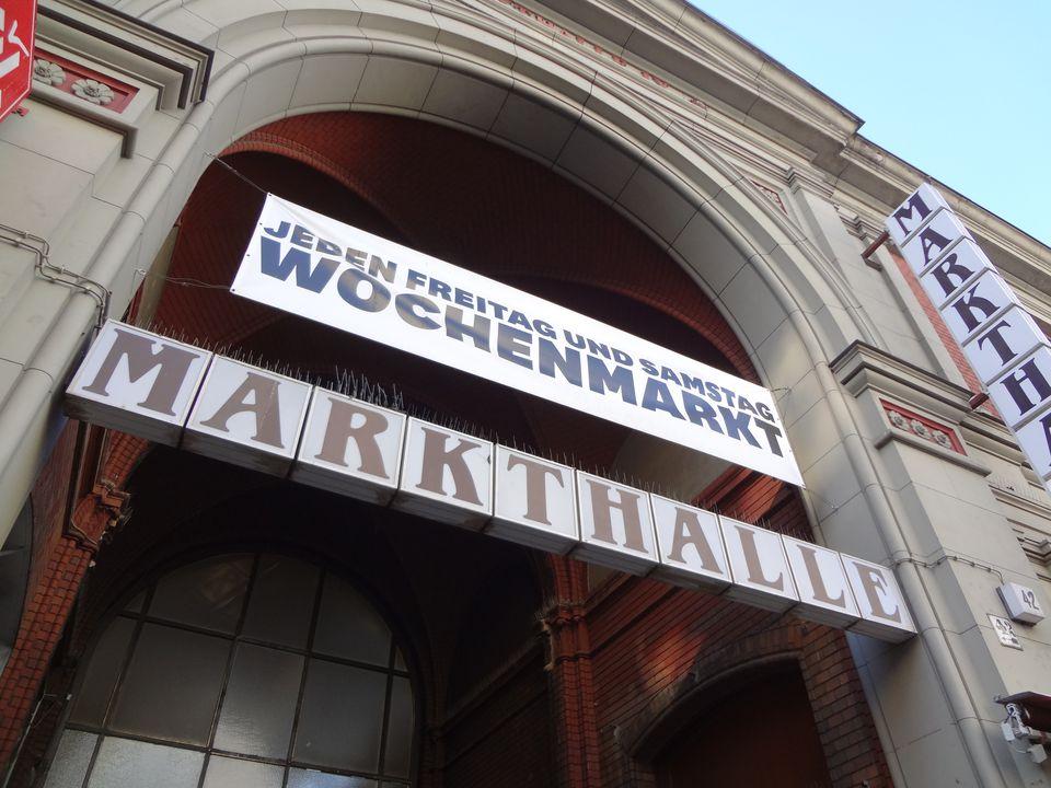 Berlin Markthalle IX.JPG