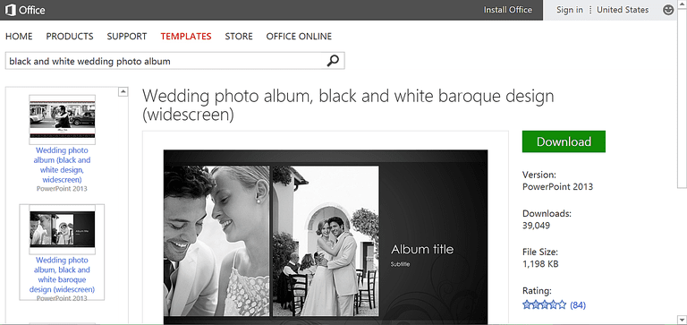 Black-and-White-Wedding-Template.PNG