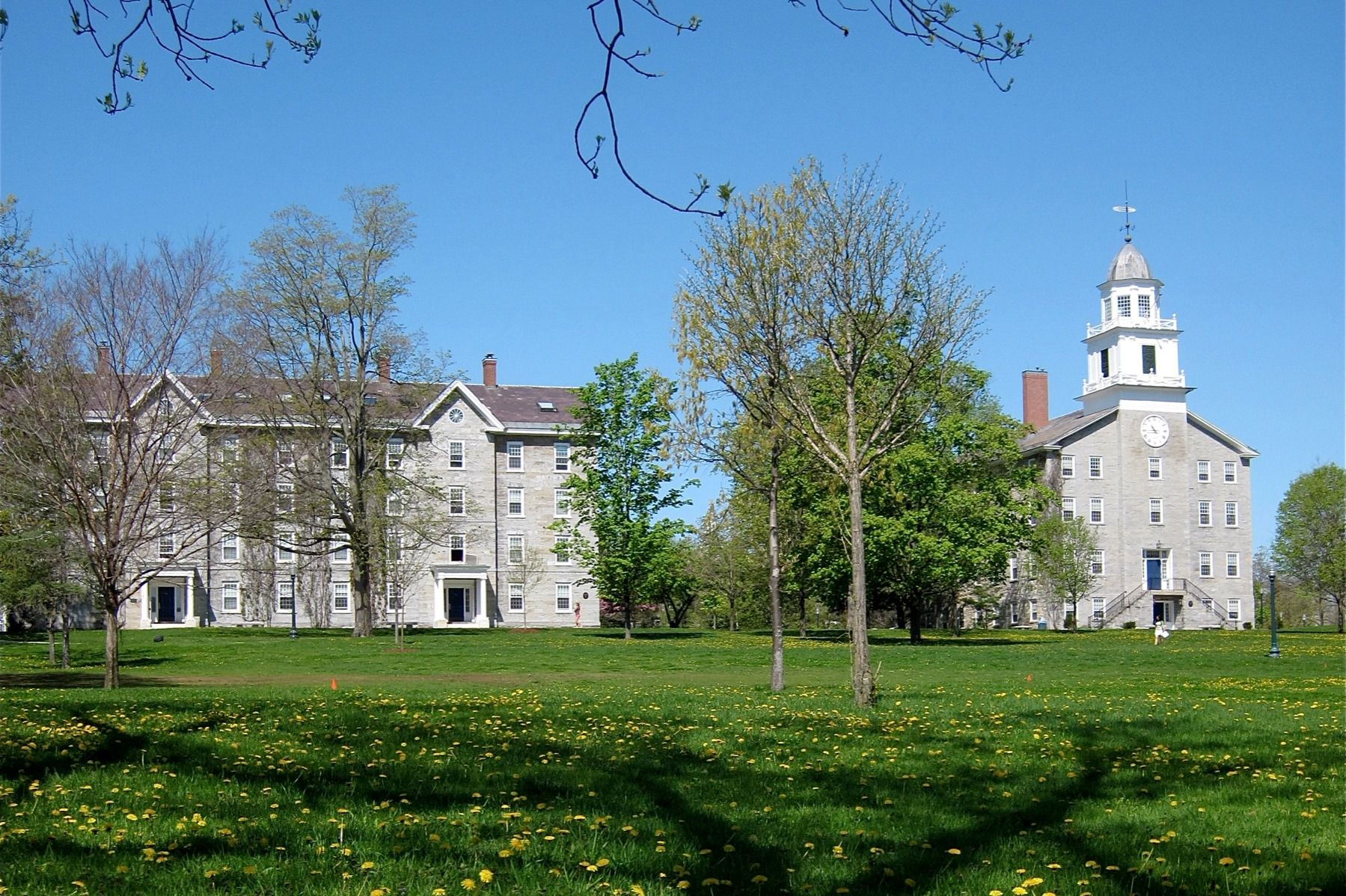 middlebury college admissions  sat scores  accept rate