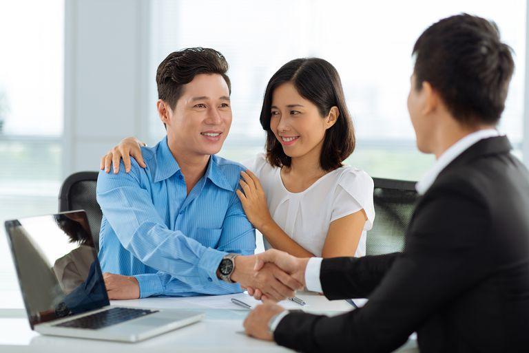 using your realtor recommendation for a mortgaeg broker