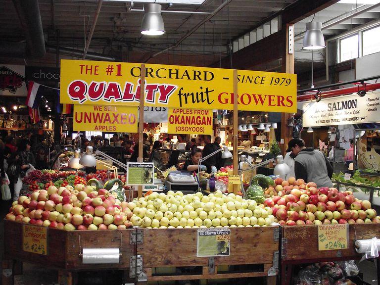 FruitVegSales8.JPG