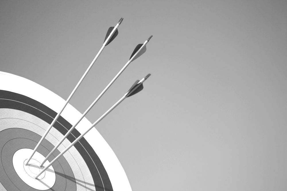 arrow-target-no-load funds