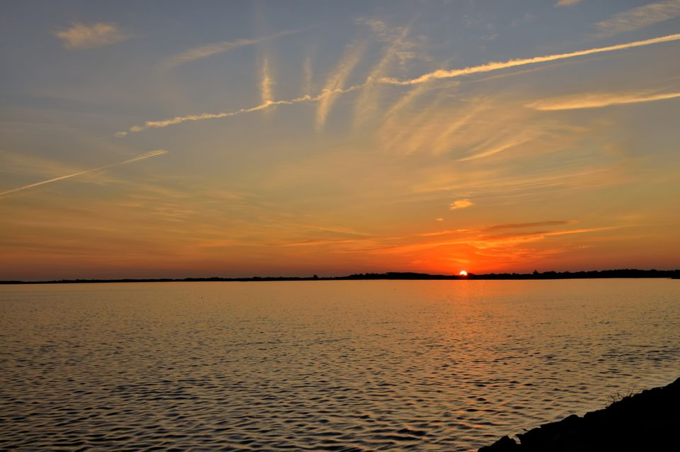 assateague-island-maryland
