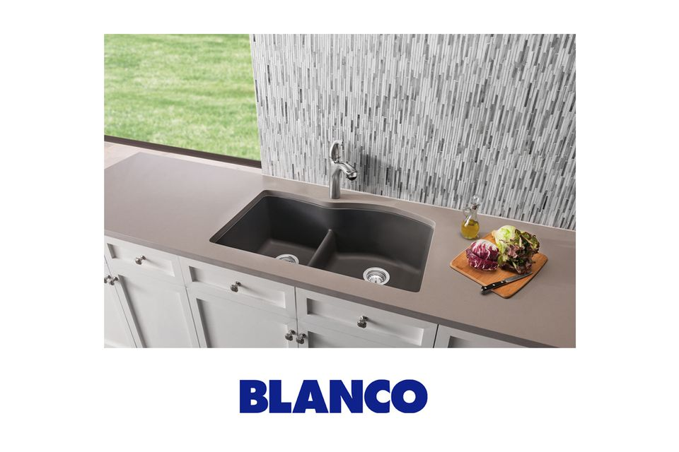 Is A Low Divide Sink Right For Your Kitchen