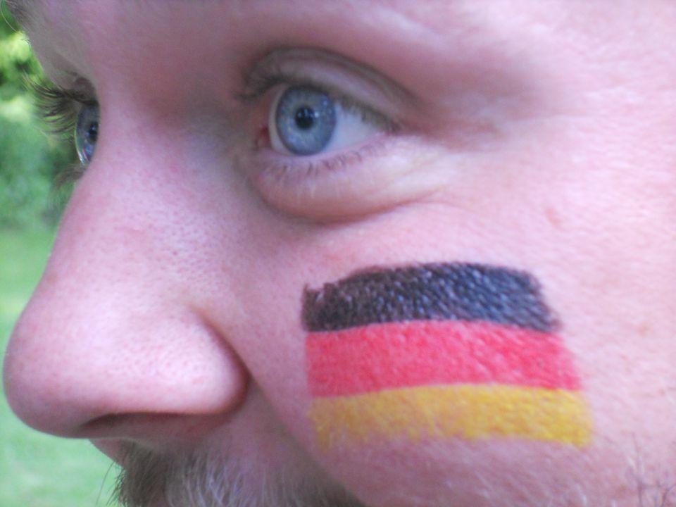 Germany cheek flag.JPG