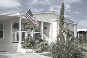 Manufactured and Mobile Home Insurance Options and Tips